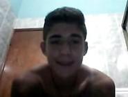 Venezolano En Skype