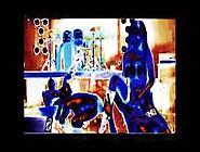 Technomixxx Rock Trio