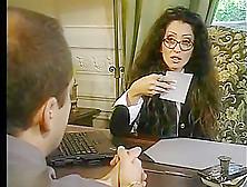 Mario Salieri Classic (1999)