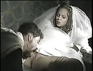 Porno Bride Fucked By Priest