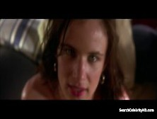 Juliette Lewis - Strange Days (1995)