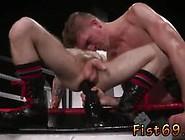 Gay Teens Fucking Porn Videos Xxx Matt Makes Seamus Widely Opene