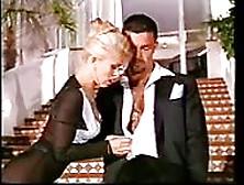 Linnocenza Violata - Film Porno Completo