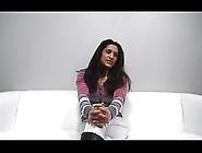 Bulgarian Girl Casting