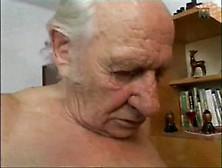 Chair Fraiche Et Papys Niqueurs, Old Men And Teen 4