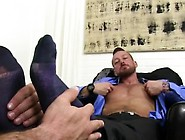 Gay Men With Shaved Legs And Cock Free Feet Tube Hugh Hunter