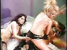 Classic Milf Debbie D Is A Lesbian Lover