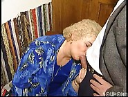 Youporn - Hair On His Chinny Chin Chin
