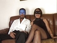 Italian Couple - Hot Milf Wife
