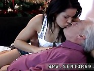 Teen Anal Dildo Cam Bruce A Dirty Old Man Likes To Tear Up Young