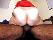 Hairy Amateur Pussy Play Fuck White Wife Cums Swollen