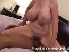 Patty Plenty Exploitedmoms
