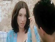 L'important C'est D'aimer (1975) Romy Schneider