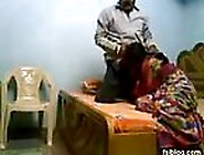 Desi Guy Sex With House Maid