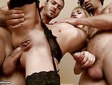 porno-video-sasha-rouz