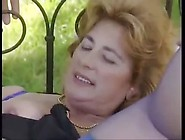 Youporn - French Mature Gets Big Cock And Piss. Mp4
