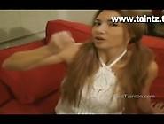 Tara Tainton Advanced Secret Training