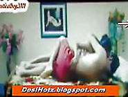 Indian Desi Sex Clip From Masala Movie