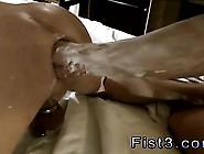 Gay Boy Semi Nude Porn Piggie Tim's Massive Rosebud