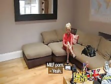 Hai Fatto Un Porno Mia Cara Milf?