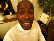 Justine Romee Lexington Steele Mr Marcus