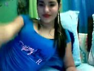 Webcam Girl Amateur Corianna Masturbation