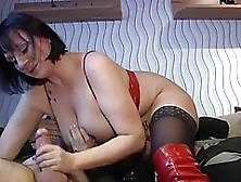 porno-volosatie-dami-video