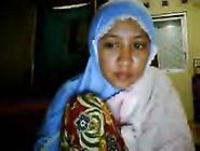 Cam Yahoo Anak Jilbab Ngentot Sek Wati Makasar4