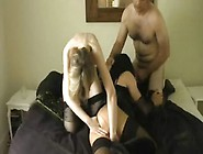 Hot Cd Bisex Threesome Mmf