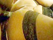 Porn Wife And Black Friend - Creampie