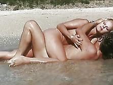 Karin Schubert Brigitte Lahaie France Lomay