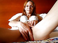 Granny Redhead Cumshot In Mouth Skinny Mature Cougar Amateur
