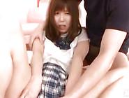 Beautiful Japanese Babe Fucking Video 67