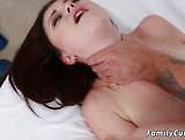 Teen Nice Boobs Fucking Hd And Amateur Anal First Petite Vip Ste