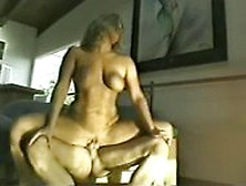 Reverse Riding And Cumshots Mix