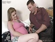 Pregnant Amateurs 2#9