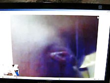 webcam de sexo pornobrasileiro
