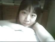 Amateur Korean