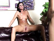 India Summers Pounded By Two Bbc