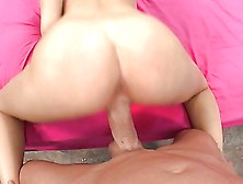 Fabulous Squirting Milf