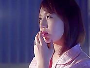 Horny Japanese Girl Riko Honda In Best Cunnilingus,  Couple Jav S