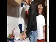 Taboo Leidenschaft Perversen Mature Mutter 21