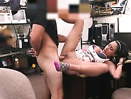 Mom Money And Big Tit Mom Fucks Teen First Time Big Breast L