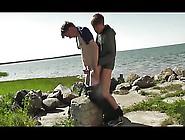 Top 20 Cumshoots - Randon Strait