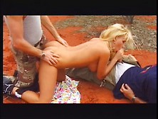 Horny Pornstars Gabriella Bond And Alain Deloin In Best Facial,