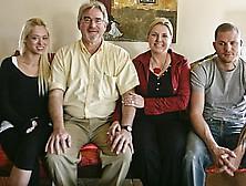 Memphis monroe family relations
