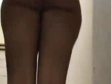 Sexy Cubana Teen Ass Twerk - Teencams91. Com