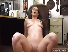 Crony's Sister Fucks Brother For Money Whips, Handcuffs And A