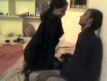 Free Indian Hidden Cam Porn Of Shop Girl Romance With Owner