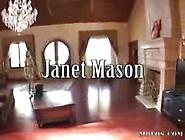 Janet Mason Vs Cj - Xvideos. Com